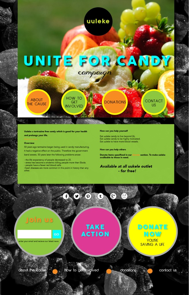 Uuleke_webdesign_Final2