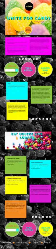 Uuleke_webdesign_Final3