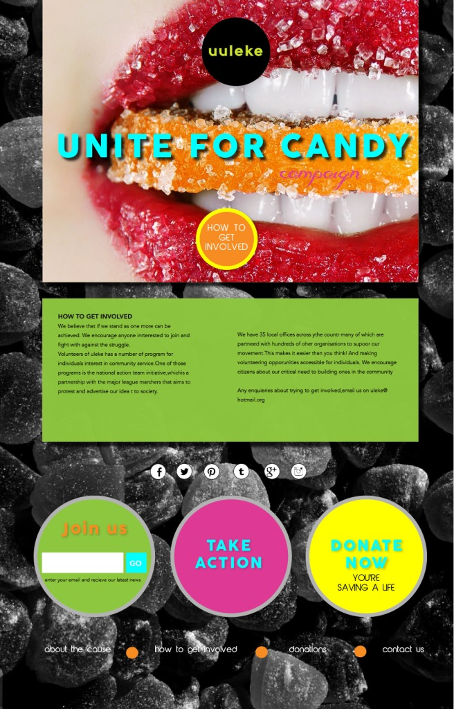 Uuleke_webdesign_Final4