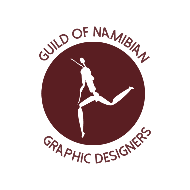 Guild of Namibian Graphic Designers -04