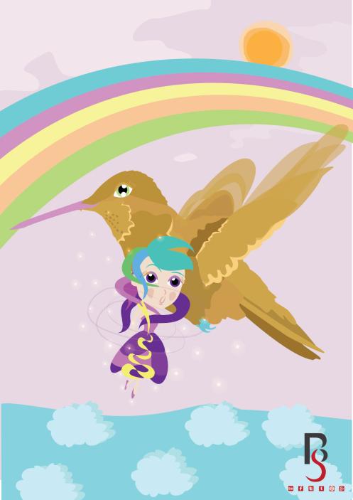 bsd_bird2-01