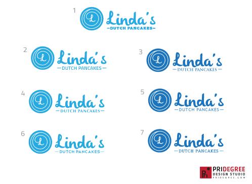 PriDegree_Linda's-logo-font2_02